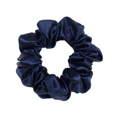 Korea Hair Scrunchies